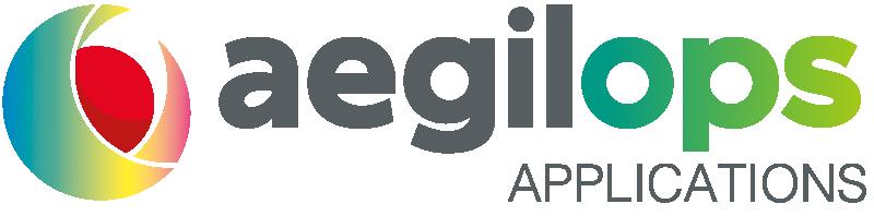 Aegilops applications
