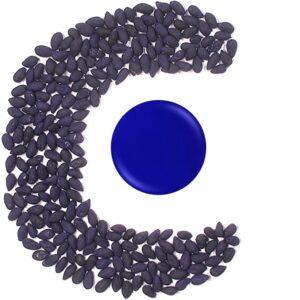 Agicote 117 coton