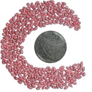 Agicote 662 coton
