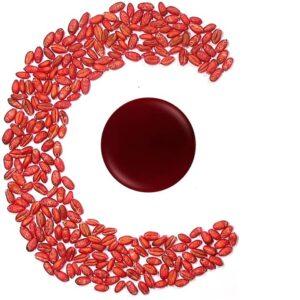 agicote 559 céréale